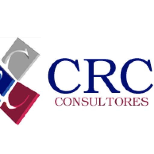 CRC Consultores