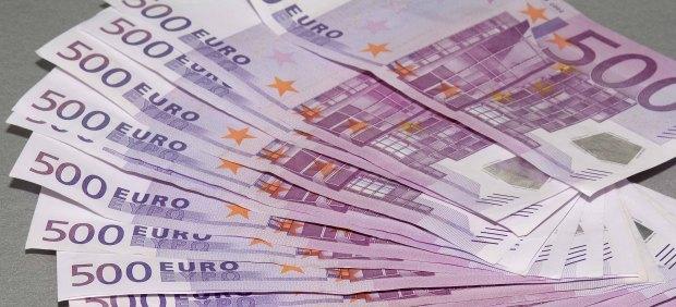 euro-1472207664324